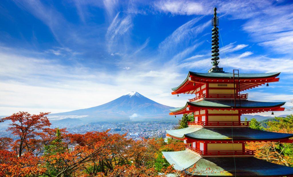 educational student tours to japan worldstrides australia