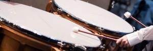 Rhapsody Rotorua Drums