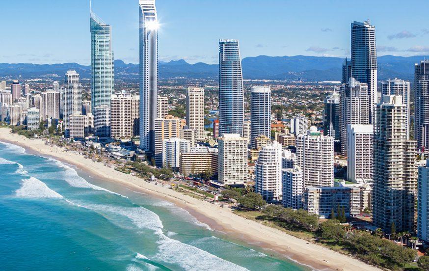 WorldStrides-Australia-Educational-School-Tours-Gold-Coast