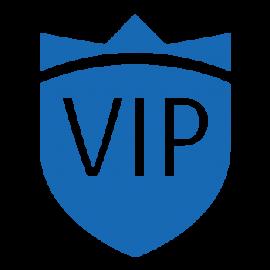 Icon__0003_1_VIP-e1441343097695-270x270