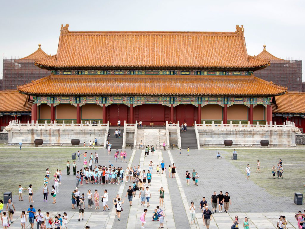 Beijing-China-Forbidden-City-Tiananmen-Square_46157150