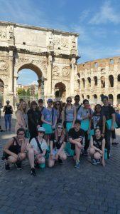 Italy Testimonial 2