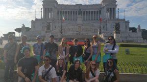 Italy Testimonial 3
