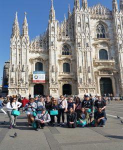 Italy Testimonial 4