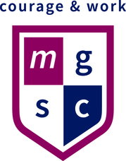 Mentone Girls' Secondary College