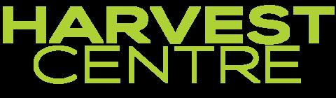 Harvest Centre