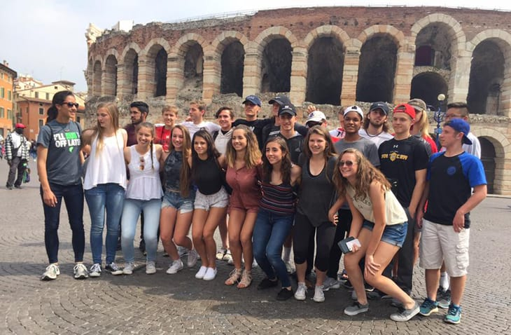 taly-Eastern-Pennsylvania-Youth-Soccer-Association-ODP-Boys-and-Girls-Sightseeing