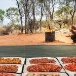 WorldStrides-Australia-Educational-School-Tours-Aboriginal-culture-tour