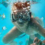 WorldStrides-Australia-Educational-School-Tours-Kids-Bucket-List