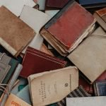 interesting-facts-about-books